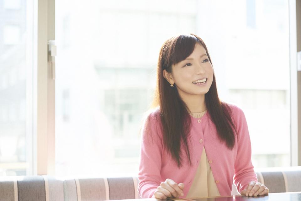 「完璧な準備が相手を動かす」人気化学講師・坂田薫が実践する、伝え方の技術 2番目の画像