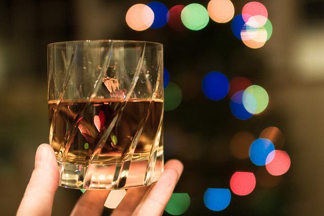 【入門編】華やかでスモーキーな奥深いスコッチウイスキーの世界へ 1番目の画像