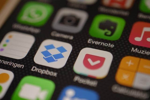 【書き起こし】Dropboxの創設者ドリュー・ヒューストンが語る起業家へのアドバイス 1番目の画像