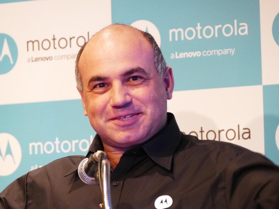 モトローラの新スマホ「Moto G5 Plus・G5」の予約開始:3月31日より発売へ 4番目の画像
