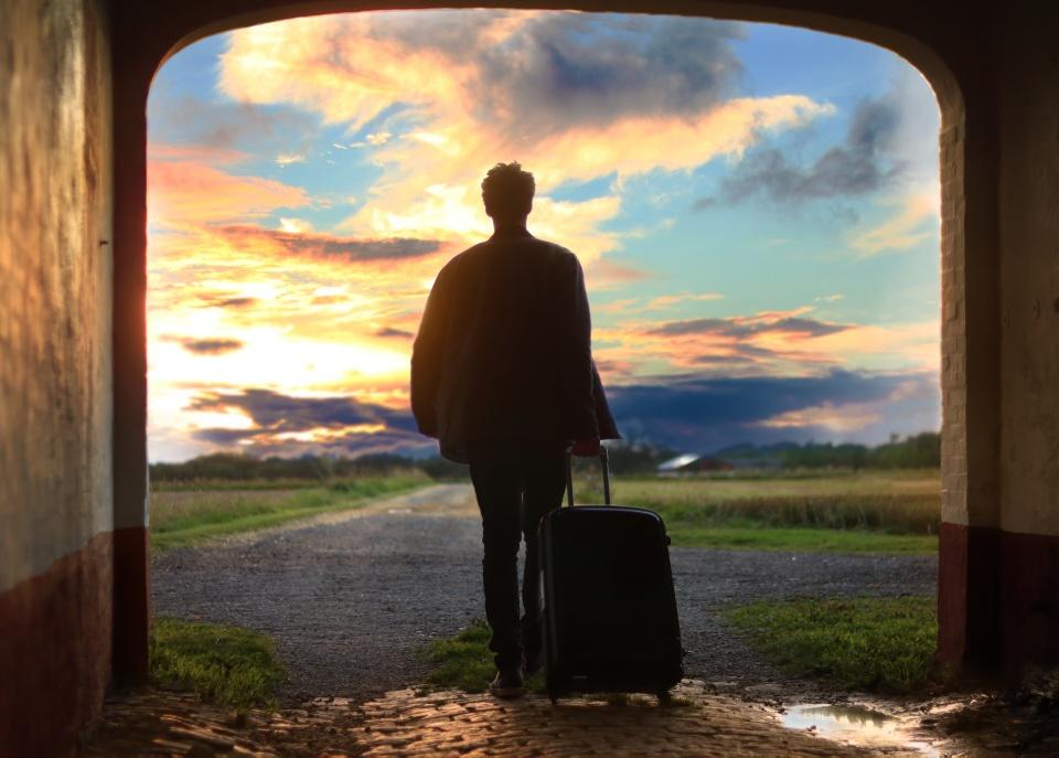 世界最大宿泊予約サイトBooking.comが発表!初めての旅行で失敗しない為のアドバイス15選 1番目の画像