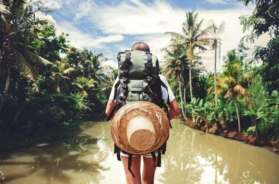 世界最大宿泊予約サイトBooking.comが発表!初めての旅行で失敗しない為のアドバイス15選 2番目の画像