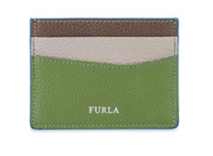 FURLAのクロススタイルアイテムを身に纏い、新生活をよりスマートに彩る 3番目の画像