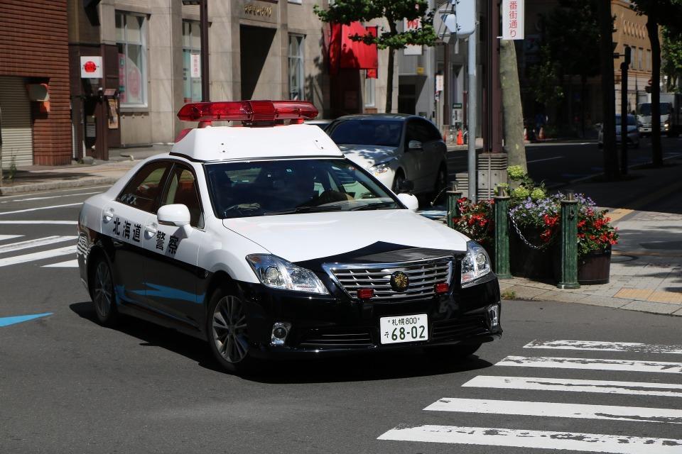 意外と知らない「警察組織」:「キャリア」「ノンキャリア」「公安」「監察」違いを説明できる? 1番目の画像