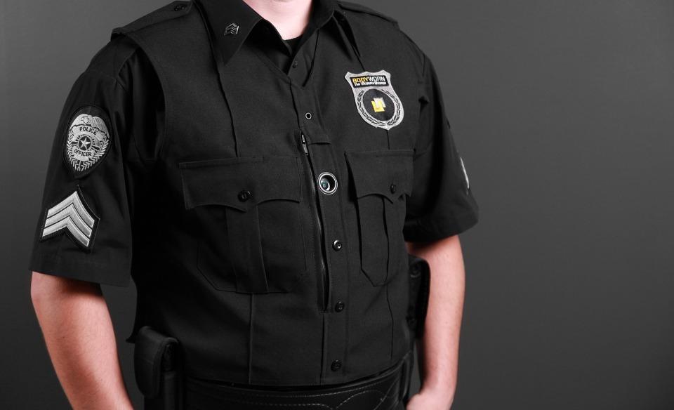意外と知らない「警察組織」:「キャリア」「ノンキャリア」「公安」「監察」違いを説明できる? 2番目の画像