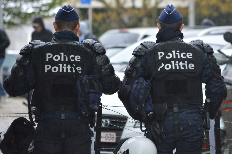 意外と知らない「警察組織」:「キャリア」「ノンキャリア」「公安」「監察」違いを説明できる? 3番目の画像