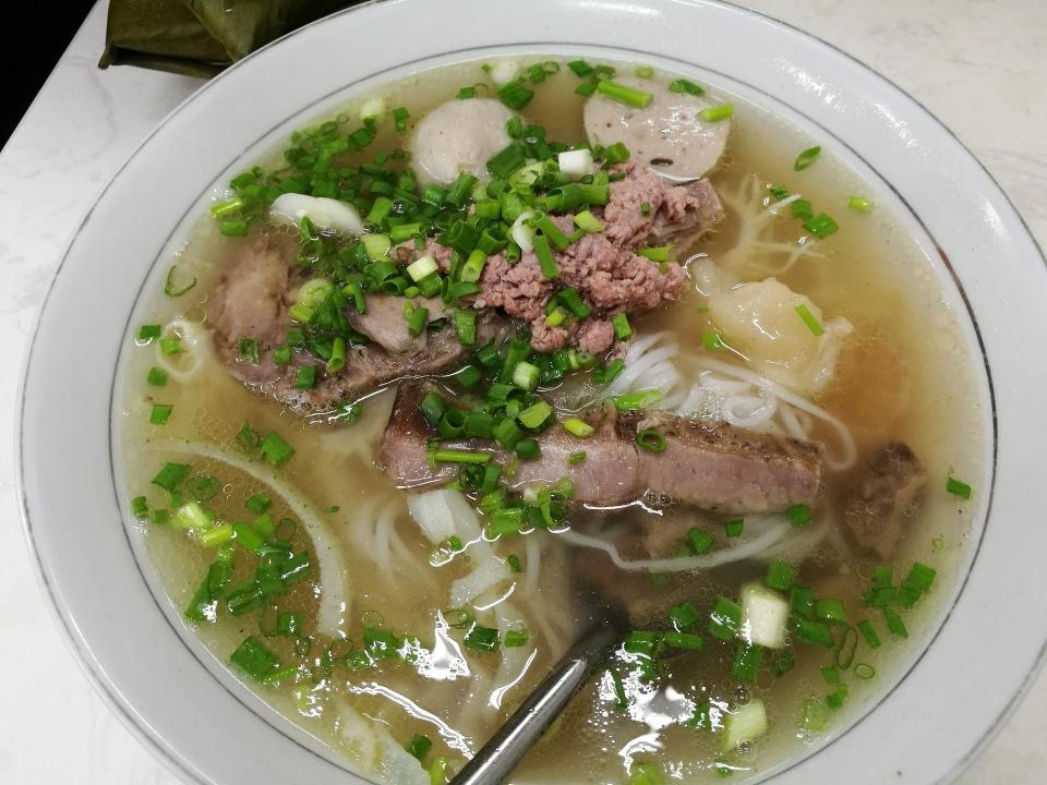片道2万4,000円で行けるベトナム美食の街・ホーチミンの魅力を現地レポート! 3番目の画像