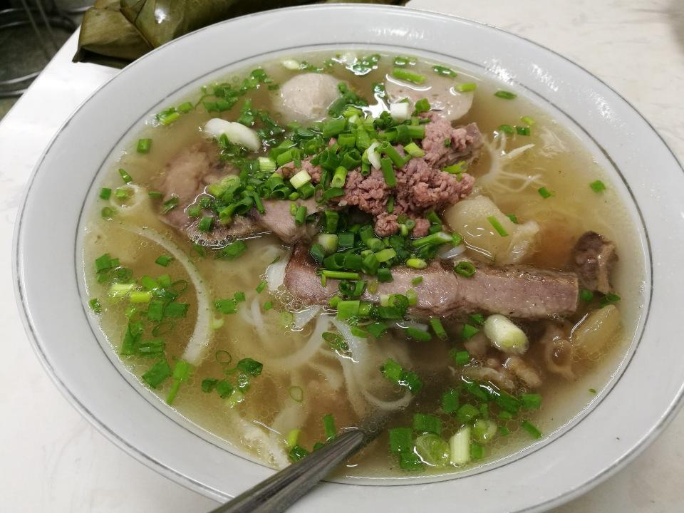 片道2万4,000円で行けるベトナム美食の街・ホーチミンの魅力を現地レポート! 5番目の画像