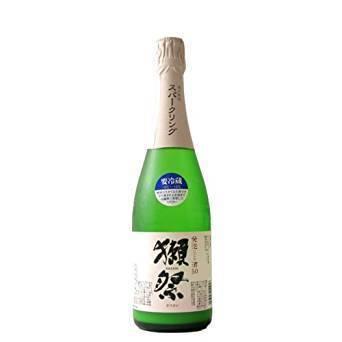 遂にファッションシーンへ進出! 日本酒ブームの火付け役「獺祭」の勢いが止まらない 5番目の画像