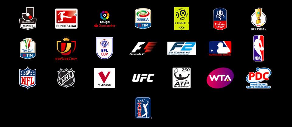 ネットでスポーツを観る時代、制するのはどのサービス?「DAZN」vs「スポナビライブ」徹底比較 3番目の画像