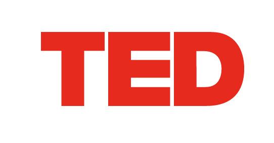 新入社員は絶対観るべき! 心が折れないビジネスマンになるために最良なTED厳選プレゼンテーション 2番目の画像