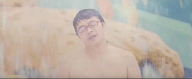 別府市「湯〜園地」が3,000万円を集め、7月に限定3日間の開園決定!その完成予想図はコレだ!! 6番目の画像