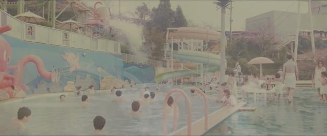 別府市「湯〜園地」が3,000万円を集め、7月に限定3日間の開園決定!その完成予想図はコレだ!! 7番目の画像