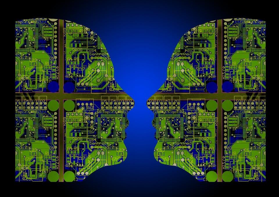 日経が驚愕の全自動配信サービス「決算サマリー」を開始:AI記者の実力を検証 3番目の画像