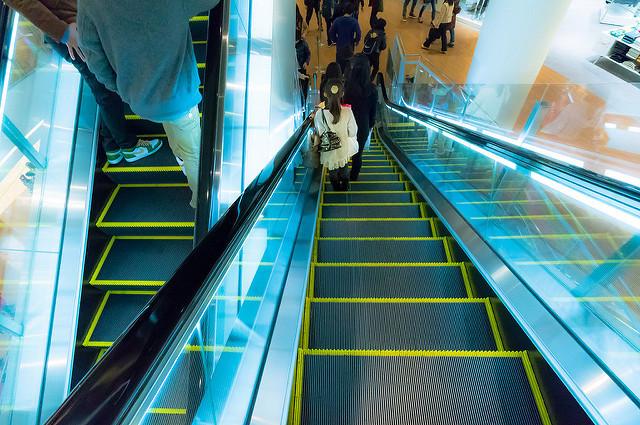 """3日坊主でも続けられる!運動不足のビジネスパーソンが「1日1万歩」を達成するための""""3つの習慣"""" 4番目の画像"""