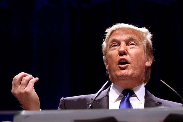【和訳】アメリカと北朝鮮、軍事衝突の可能性:Twitterで臨戦態勢を示した米トランプ大統領 1番目の画像