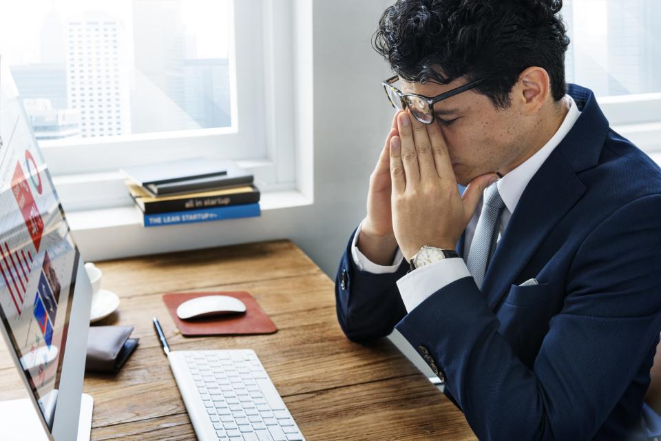 「完璧主義」が自分を追い詰めている?  ネガティブ思考に悩むビジネスパーソンのための処方箋 4番目の画像
