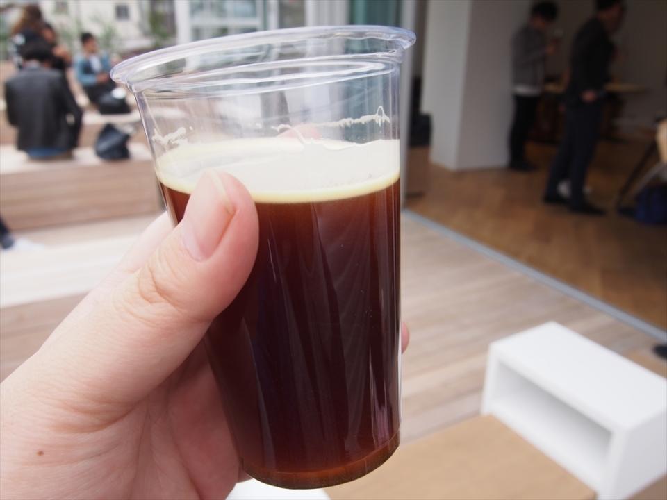 グーグル出身者が展開する「ALPHA BETA COFFEE CLUB」目指すはコーヒーハック 4番目の画像