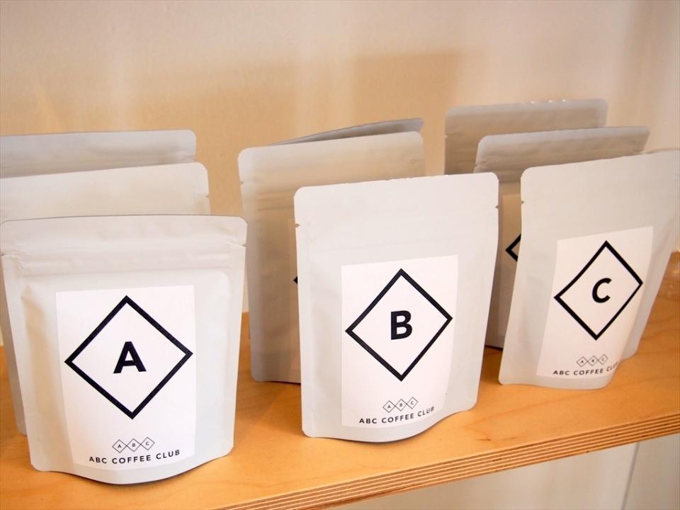 グーグル出身者が展開する「ALPHA BETA COFFEE CLUB」目指すはコーヒーハック 6番目の画像