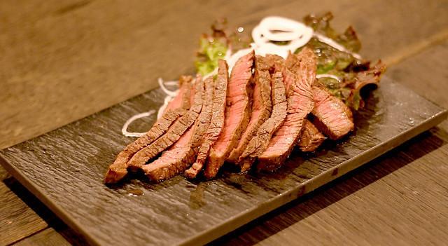 """調理器具「BONIQ」でスーパーの格安肉が""""理想の肉""""に生まれ変わる? 5番目の画像"""
