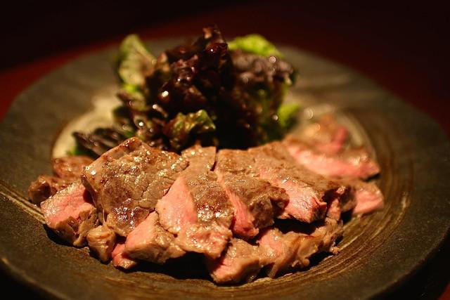 """調理器具「BONIQ」でスーパーの格安肉が""""理想の肉""""に生まれ変わる? 2番目の画像"""