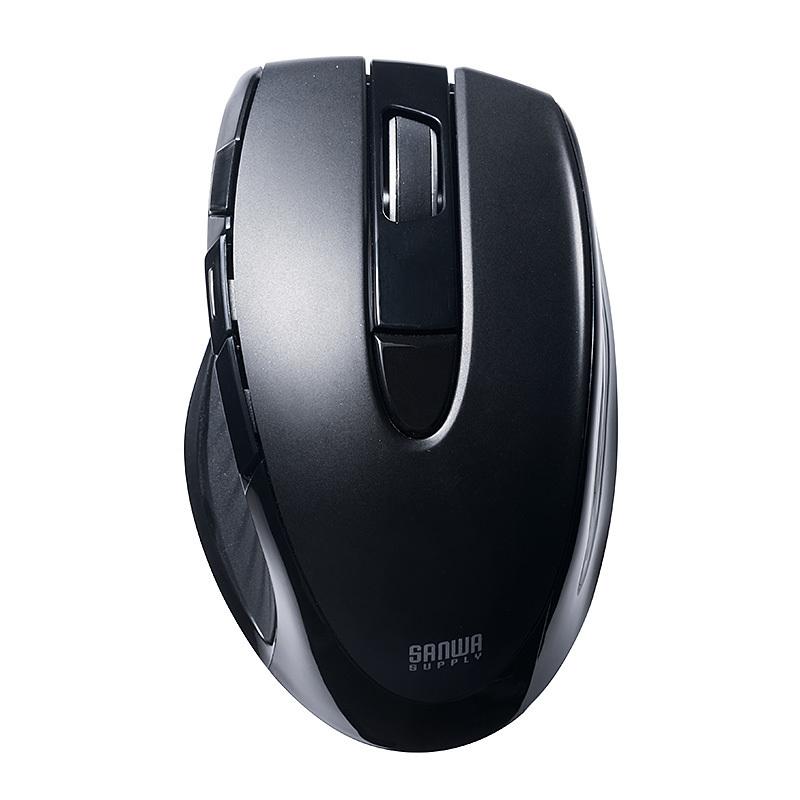 """想像以上に便利だった""""マルチペアリング対応マウス"""":3デバイスに繋いでPC作業の効率UP! 1番目の画像"""