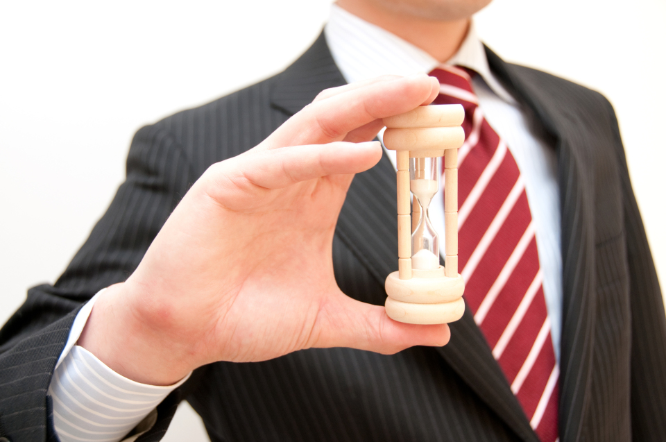 """「稼ぐ力」がアップ! 定時退社で給料が上がる人になるための""""8つの習慣"""" 1番目の画像"""