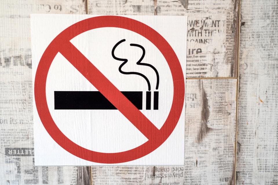 厚労省vs自民党に小池都知事も参戦?「受動喫煙防止条例」の遷移 2番目の画像