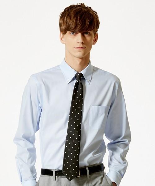 クールビズで大活躍。夏に使える高品質ワイシャツおすすめ5ブランド 3番目の画像