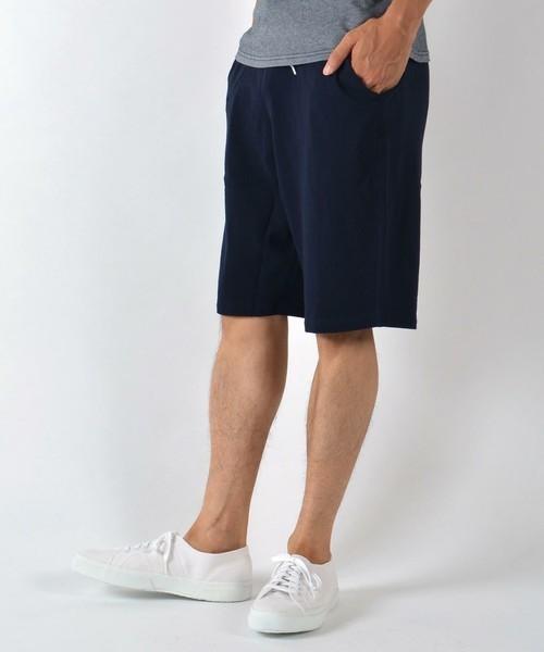 今年こそデビュー!SHIPSが提案する男のショートパンツスタイル 5番目の画像