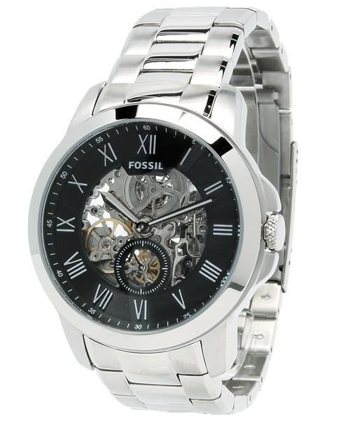 3万円台でオンオフ使える腕時計が欲しい! ボーナスで買いたいハイクオリティウォッチ10選 9番目の画像