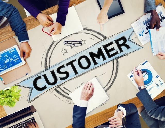 【書き起こし】米国でホームレスから成功者へ―日本人起業家が語る「従業員満足」「顧客中心サービス」 1番目の画像