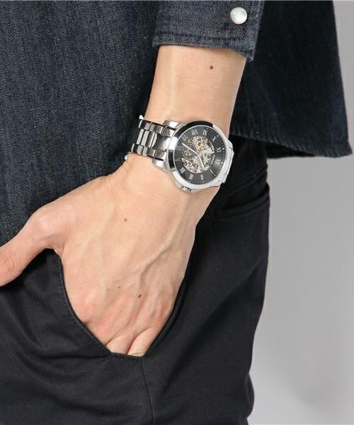 3万円台でオンオフ使える腕時計が欲しい! ボーナスで買いたいハイクオリティウォッチ10選 2番目の画像