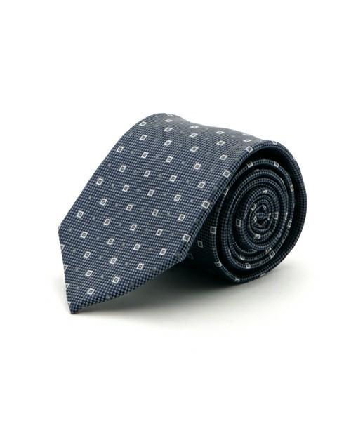 もう一度見直したいスーツコーディネート術。スーツ×シャツ×ネクタイの基礎知識から再確認 5番目の画像