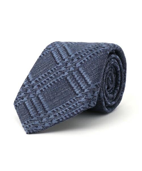 もう一度見直したいスーツコーディネート術。スーツ×シャツ×ネクタイの基礎知識から再確認 7番目の画像