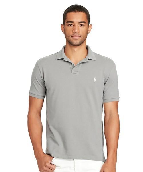 【ポロシャツのすすめ】定番アイテムで、ビジネスシーンも休日もストレスから解放! 2番目の画像