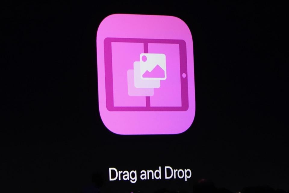 【WWDC】西田宗千佳のトレンドノート:今年の秋からiPad Proがすごいぞ 3番目の画像