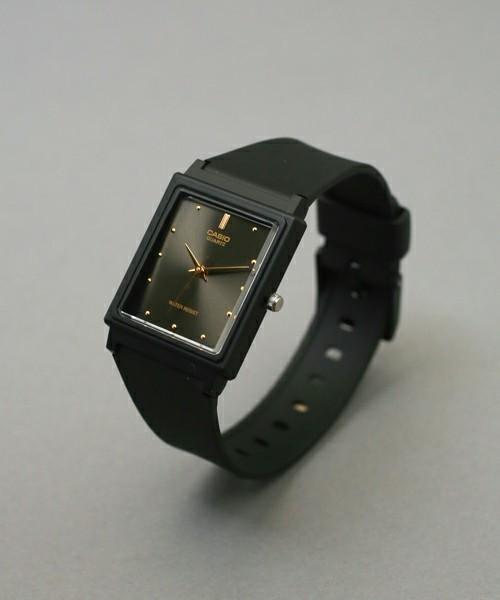 税込6,000円以下。CASIOの最強コスパの腕時計BEST5 3番目の画像
