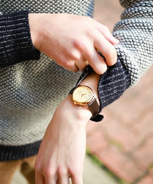 税込6,000円以下。CASIOの最強コスパの腕時計BEST5 1番目の画像