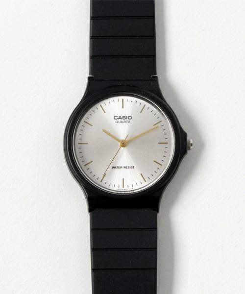 税込6,000円以下。CASIOの最強コスパの腕時計BEST5 7番目の画像