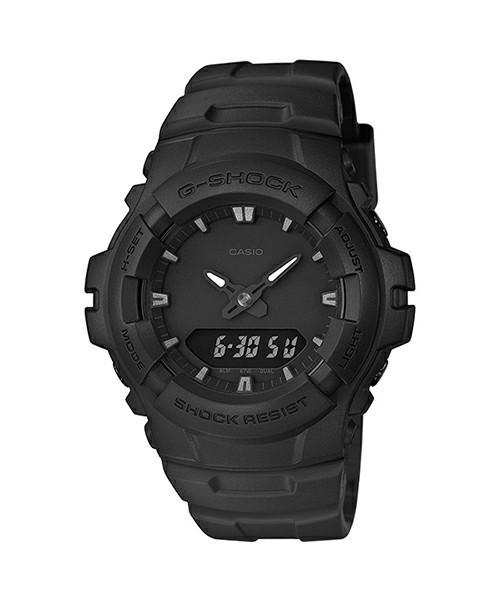 税込6,000円以下。CASIOの最強コスパの腕時計BEST5 2番目の画像