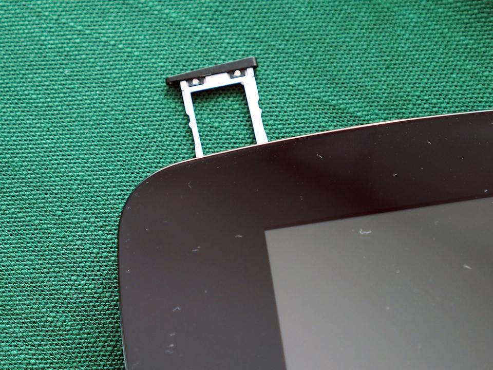 世界100カ国で使えるクラウド型SIM搭載のWi-Fiルーター「GWiFi」が日本上陸! 7番目の画像