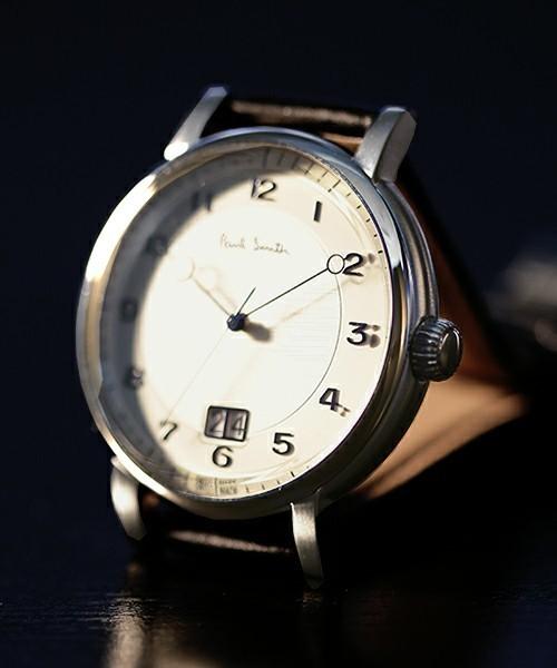 【営業マンの腕時計の選び方】どんなお客様からもウケも良い腕時計とは? 3番目の画像