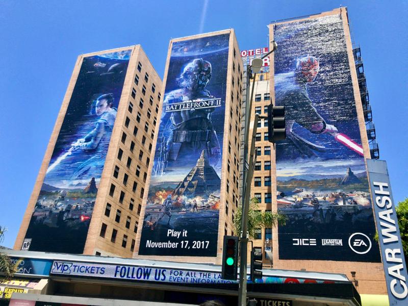 西田宗千佳のトレンドノート:今年・来年は大豊作?「E3 2017」から見るゲーム市場の今 2番目の画像