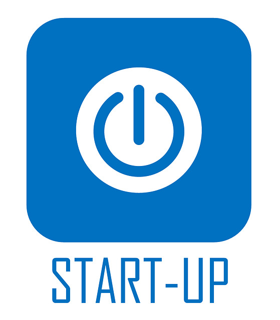 【書き起こし】Dell創設者マイケル・デル「起業家の在り方」起業家へのアドバイス 1番目の画像
