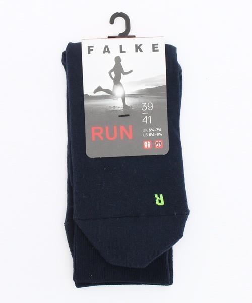 メンズ靴下の4つの人気ブランド:おしゃれは足元から、靴だけでなく靴下も! 4番目の画像