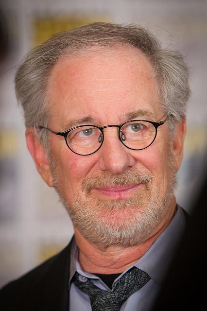 【書き起こし】映画監督スティーブン・スピルバーグが語る「監督になった経緯」「夢の見つけ方」 1番目の画像