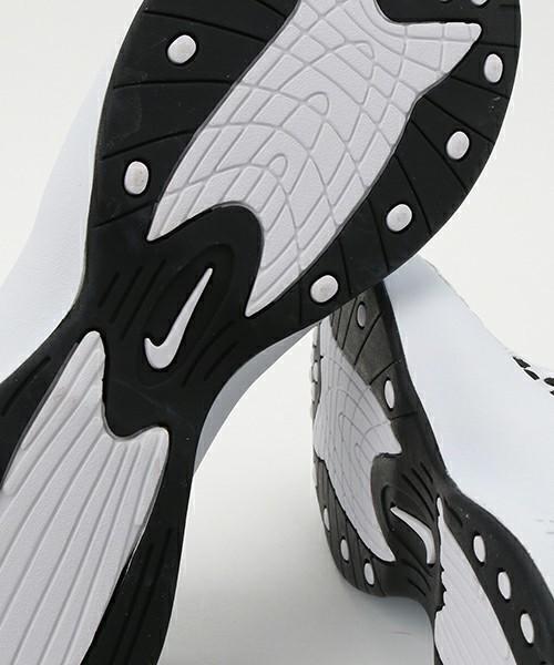 売切必至NIKE人気モデル「エアウーブン」AW新色をいち早くプッシュアップ! 4番目の画像