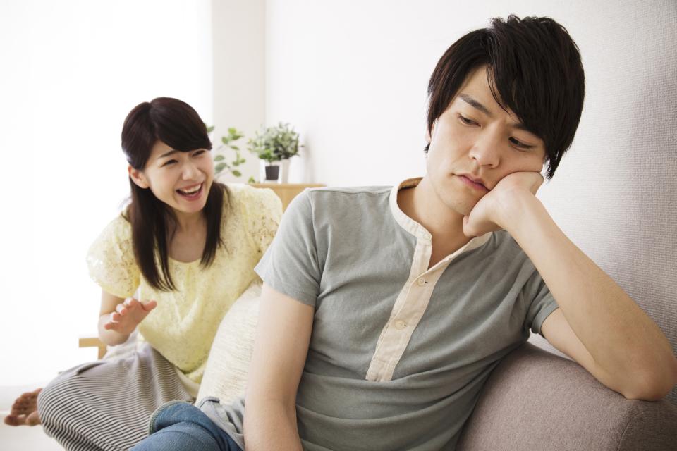 """「女の会話ってなんであんなにつまらないの?」 脳科学から読み解く""""つまらない""""の正体 1番目の画像"""