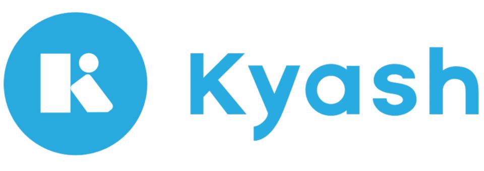 手数料も本人確認もナシ!個人間送金アプリ「Kyash」が起こすキャッシュレス革命 1番目の画像